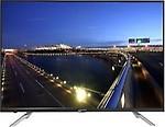 Micromax 32IPS900 80 cm HD Ready LED TV