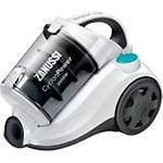 Zanussi ZAN 7802 Bagless Cylinder Vacuum Cleaner