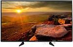 Panasonic 139cm (55 inch) Ultra HD (4K) LED Smart TV (TH-55EX600D)