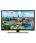 Samsung 32k5300 80 Cm Led Television