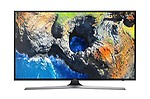 Samsung 109.3 cm (43 inches) Series 6 43MU6100 4K UHD LED Smart TV