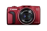Canon SX700HS 16.1 to 18 MP Point & Shoot Digital Cameras