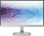 HP 22ES 21.5-inch IPS LED Monitor