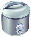 Prestige PRWC 1.0 1 L Electric Rice Cooker