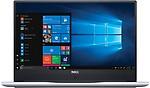 Dell Inspiron 7000 Core i5 7th Gen - (8 GB/1 TB HDD/Windows 10 Home/4 GB Graphics) 7560 (15.6 inch, 2.00 kg (4.41lb))