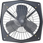Candes Solo 12 Inch Fresh air 3 Blade Exhaust Fan