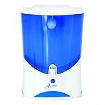 Aqua Astar 9-Litre RO + Mineralizer Water Purifier 5 Filtration