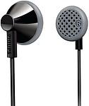 Philips SHE2000 In-Ear Earphones