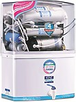 Kent GRAND MINERAL RO (11007) 8 L RO + UV +UF Water Purifier