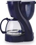 BMS Lifestyle 2-in-1 Automatic Plastic Tea and Coffee Machine Drip 6