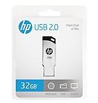 HP v236w 16GB USB 2.0 Pen Drive