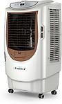 Havells Freddo i Desert Air Cooler( 70 Litres)