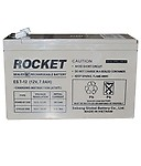 Rocket Es7-12 Batteries