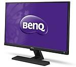 "Benq EW2775ZH 27"" Full HD LED Monitor 2 HDMI Port"