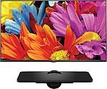 LG 32LF515A 81.28 cm (32) LED TV (HD Ready)