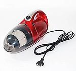 T TOPLINE JK-8 Hand-held Vacuum Cleaner