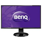 BenQ 27 inch LED Backlit LCD - GW2760HS Monitor