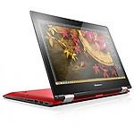 Lenovo Yoga 500 14-inch Touchscreen (Core i5-5200U/4GB/500GB SSD/Win 8.1/Integrated Graphics)