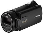 Samsung HMX H300 Camcorder