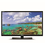 Mitashi MiDE028v11 28 inches HD Ready LED Television