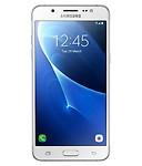 Samsung J5-6 16gb