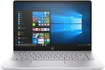 HP 14 Core i5 8th Gen - (8GB/256 GB SSD/Windows 10 Home) 14-bf120TU (14 inch, 1.54 kg)