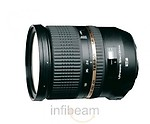 Tamron A007 SP 24-70 mm F/2.8 Di VC USD Lens for Nikon