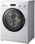 Panasonic NA-107VC4W01 Fully Automatic 7 kg Front Loading Washing Machine