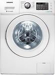 Samsung 6 kg Fully Automatic Front Load Washing Machine (WF600U0BHWQ/TL)