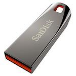 Sandisk 16GB Cruzer force USB flash/Pen drive durable metal casing