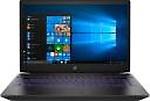 HP Pavilion Core i5 8th Gen - (8GB/1 TB HDD/128GB SSD/Windows 10 Home/4 GB Graphics) 15-cx0141TX Gaming (15.6 inch, 2.17 kg)