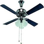 "Crompton Uranus 48"" 4 Blade Ceiling Fan"