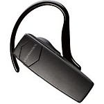 Plantronics Explorer 10 Wireless Bluetooth Headset