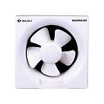 Bajaj Maxima DxI Fresh 34-Watt Air Fan