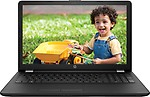 HP Imprint Core i3 6th Gen - (4 GB/1 TB HDD/DOS) 15-BS542TU (15.6 inch, 2.1 kg)