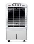 Kenstar HERCULES (CL-KCIHRF1H-FCA) Air Cooler - 80 litres