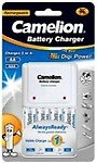 Camelion BC 1010B (4 ARAA2100) Battery Charger