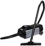 Eureka Forbes Star Dry Vacuum Cleaner