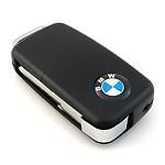 AGPtek Imported from Koria SF-3559 Car Key Spy Camera