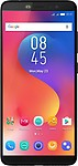 Infinix Hot S3 32GB