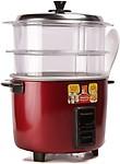 Panasonic SR-WA18H 4.4-Litre Automatic Cooker