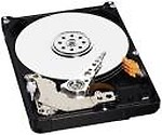 WD WD10JPVT/WD10SPZX 1 TB Laptop Internal Hard Disk Drive (WD10JPVx)