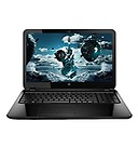 HP 15-R062TU 15.6-inch (Core i3 4005U/4GB/500GB/Ubuntu/Intel HD Graphics 4400)