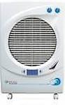 Bajaj PX93 DC DLX 46-Litre Room Cooler