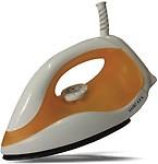 EUROLEX EI-1109 Dry Iron