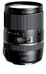 Tamron B016 16-300mm F - 3.5.6.3 VC PZD Lens