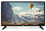 Kodak 80 cm (32 inches) 32HDX900S HD Ready LED TV