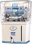 Kent ACE+(11036) 7 L RO + UF Water Purifier