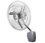 """Havells 18"""" Heavy-Duty Air Circulator Wll Fan"""