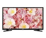 samsung led tv 32 inch HD Ready tv 32n4003